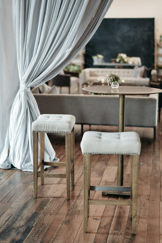 12th-Table-WEDDING-RENTALS-NASHVILLE-Design-Tips-Hosting-ENTERTAINING-The-Wedding-Edit-Cordelle065.jpg