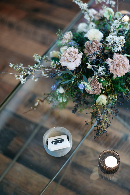 12th-Table-WEDDING-RENTALS-NASHVILLE-Design-Tips-Hosting-ENTERTAINING-The-Wedding-Edit-Cordelle069.jpg