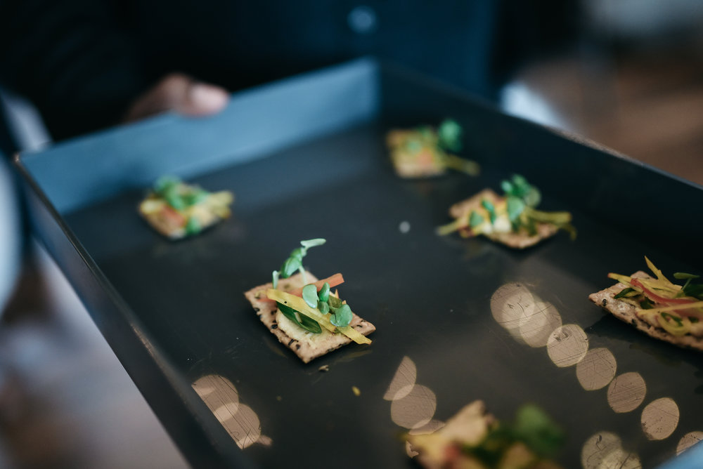 12th-Table-WEDDING-RENTALS-NASHVILLE-Design-Tips-Hosting-ENTERTAINING-The-Wedding-Edit-Cordelle131.jpg