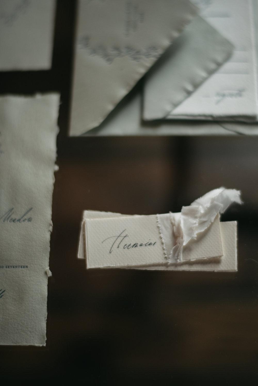 12th-Table-WEDDING-RENTALS-NASHVILLE-Design-Tips-Hosting-ENTERTAINING-The-Wedding-Edit-Cordelle010.jpg
