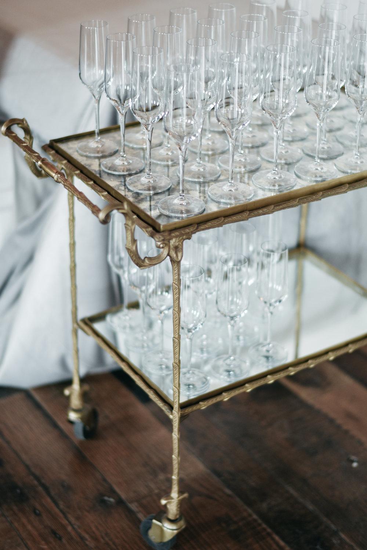 12th-Table-WEDDING-RENTALS-NASHVILLE-Design-Tips-Hosting-ENTERTAINING-The-Wedding-Edit-Cordelle062.jpg