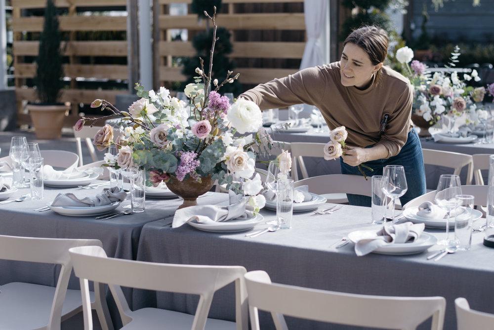 12th-Table- Long-Hollow-Garden-17.jpg