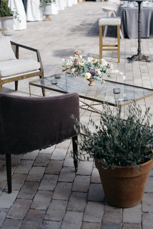12th-Table- Long-Hollow-Garden-67.jpg