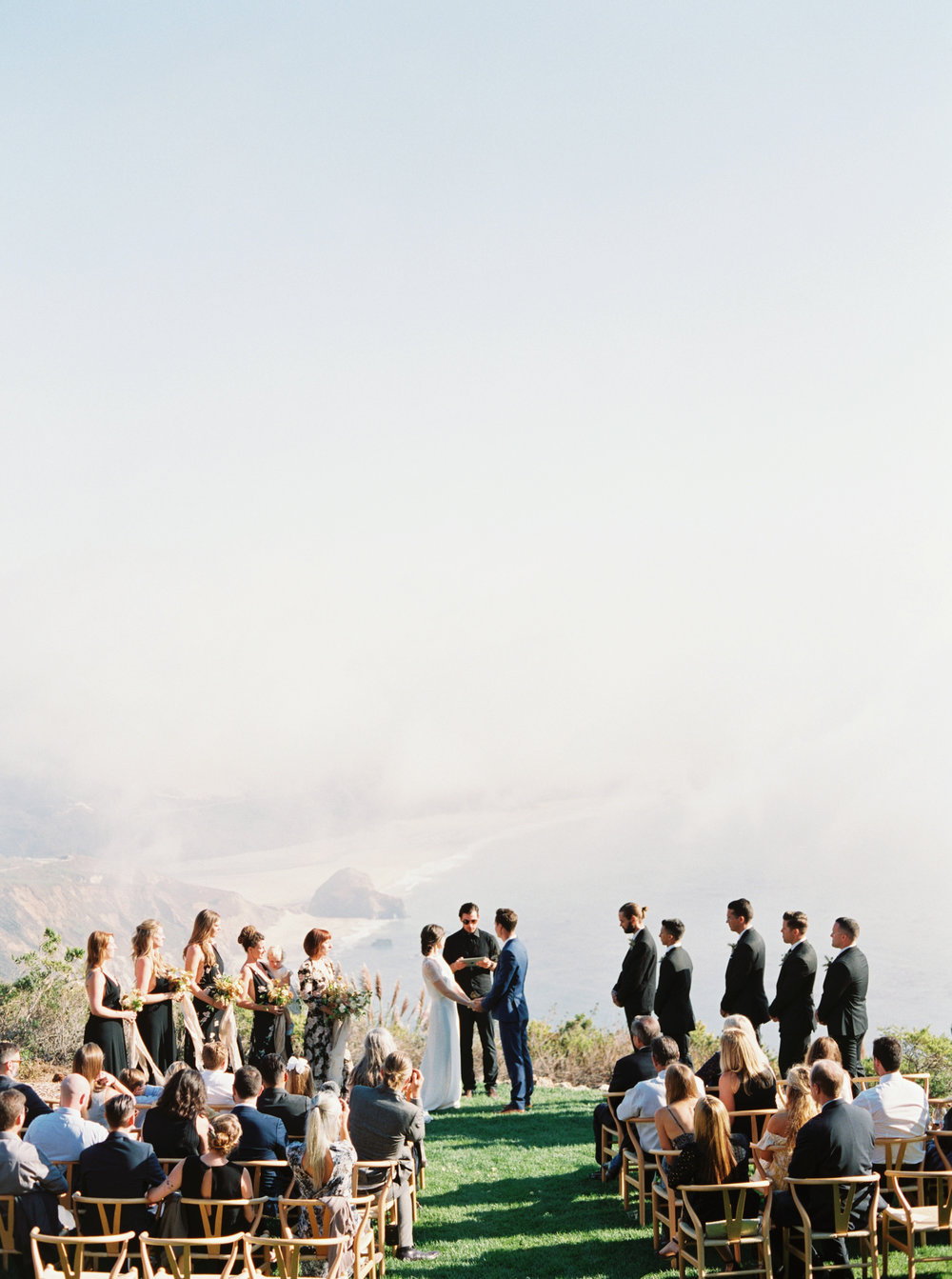 12th-Table-BIG-SUR-WEDDING-Erich-McVey-5