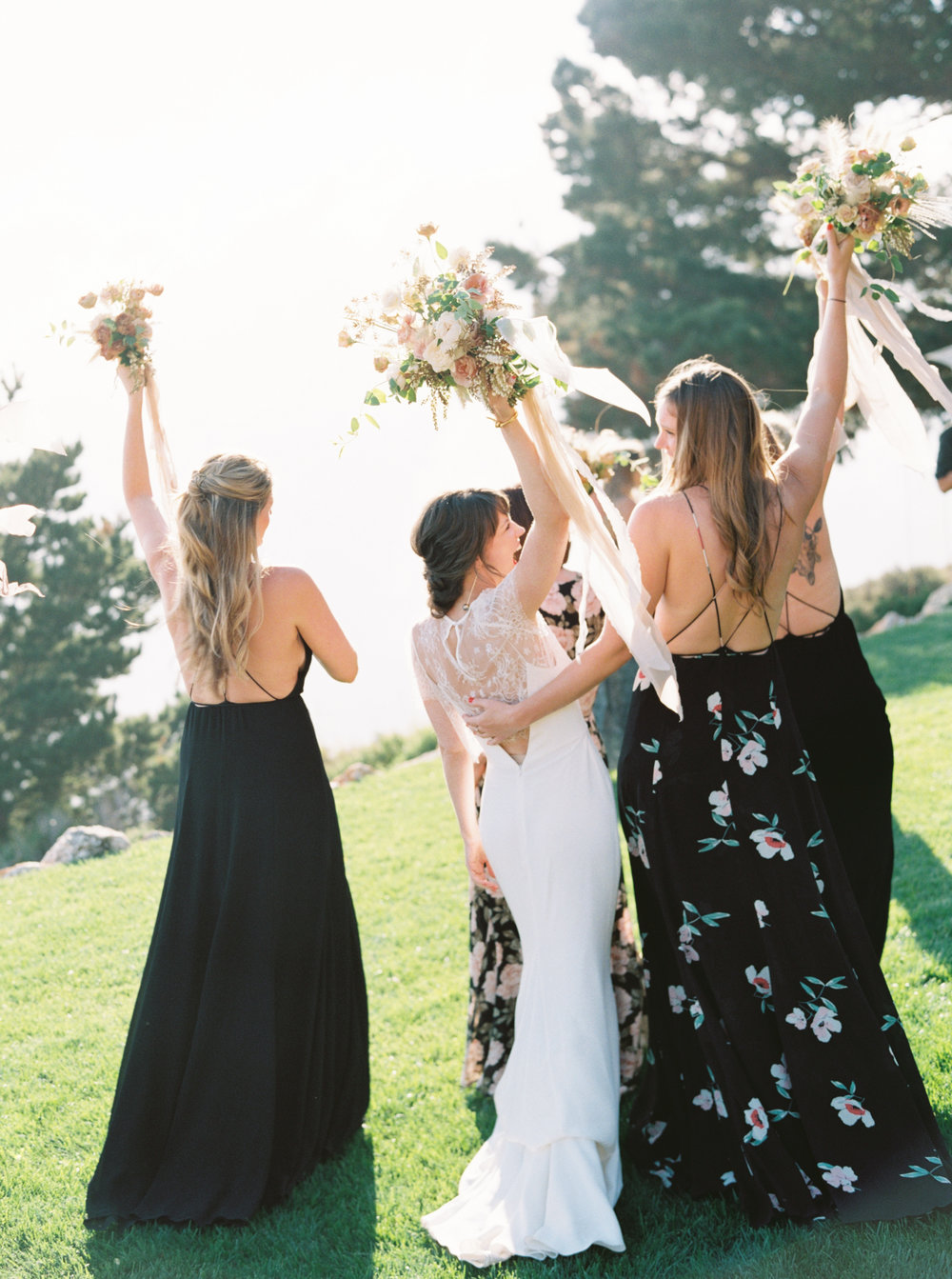 12th-Table-BIG-SUR-WEDDING-Erich-McVey-4