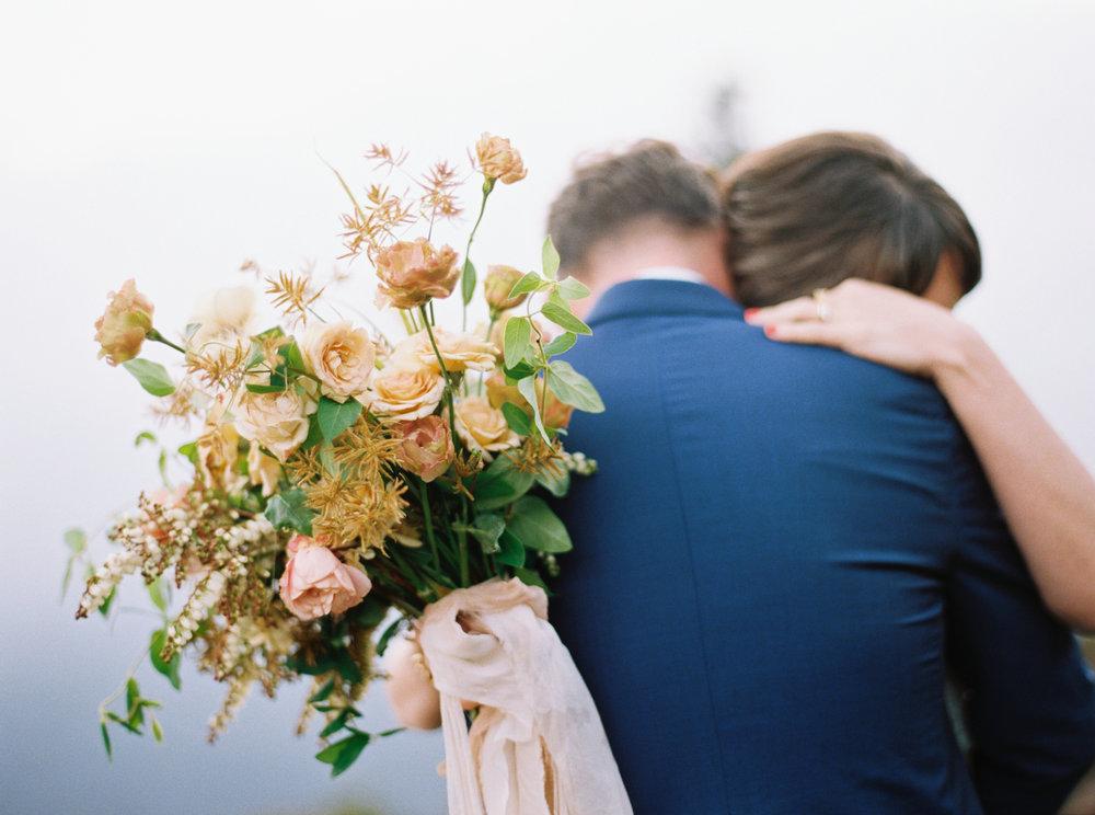 12th-Table-BIG-SUR-WEDDING-Erich-McVey-6