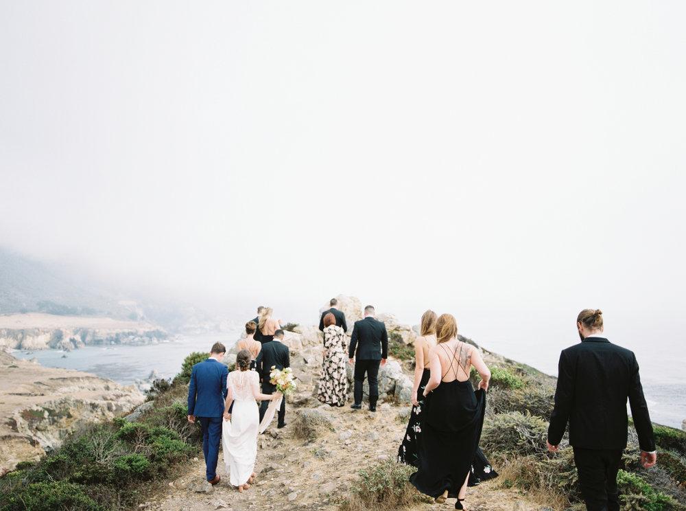 12th-Table-BIG-SUR-WEDDING-Erich-McVey-12