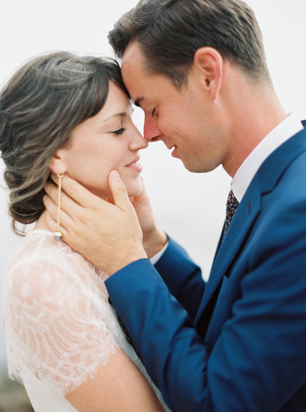 12th-Table-BIG-SUR-WEDDING-Erich-McVey-14