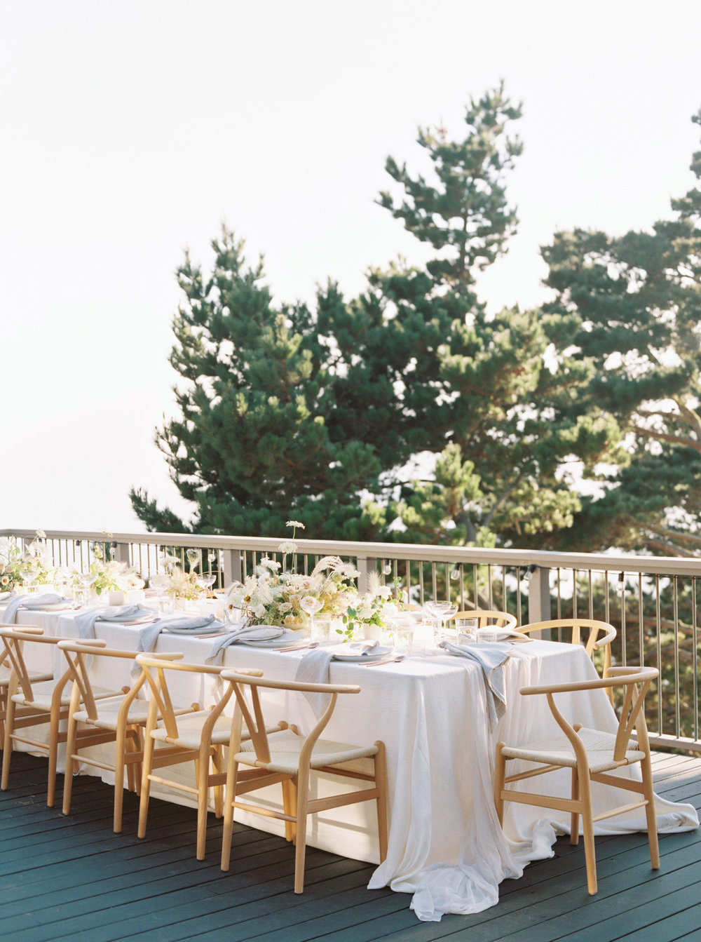 12th-Table-BIG-SUR-WEDDING-Erich-McVey-16