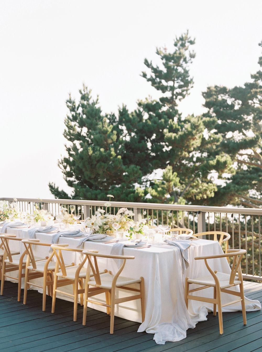 12th-Table-BIG-SUR-WEDDING-Erich-McVey-16