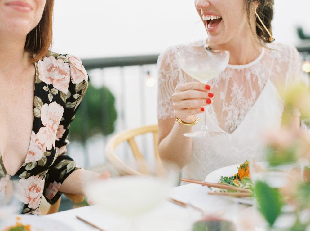 12th-Table-BIG-SUR-WEDDING-Erich-McVey-17