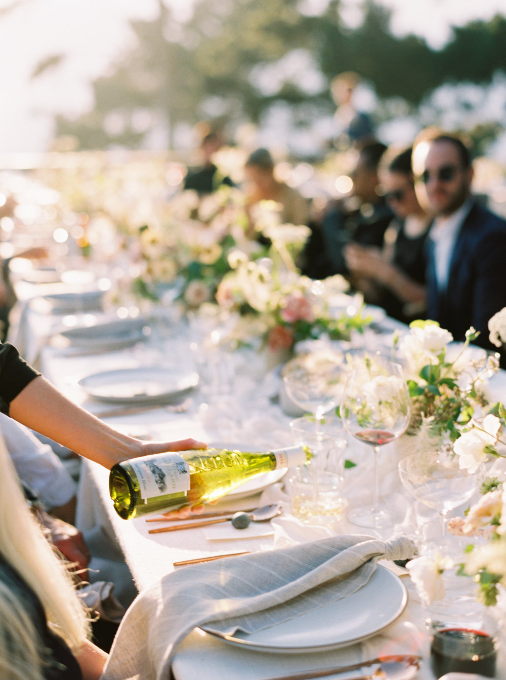 12th-Table-BIG-SUR-WEDDING-Erich-McVey-18