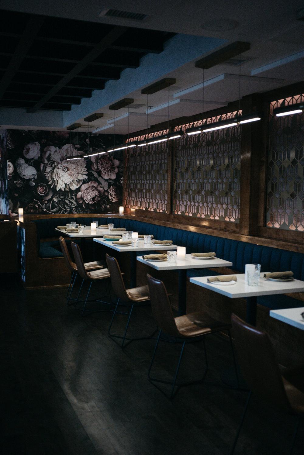 12th-Table-WEDDING-RENTALS-NASHVILLE-Design-Tips-Stock-Photos-Mockingbird-Nashville24.jpg