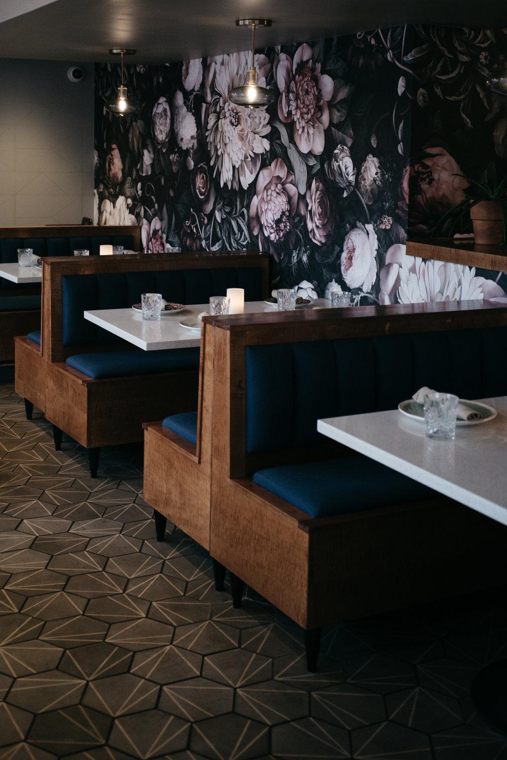 12th-Table-WEDDING-RENTALS-NASHVILLE-Design-Tips-Stock-Photos-Mockingbird-Nashville12.jpg