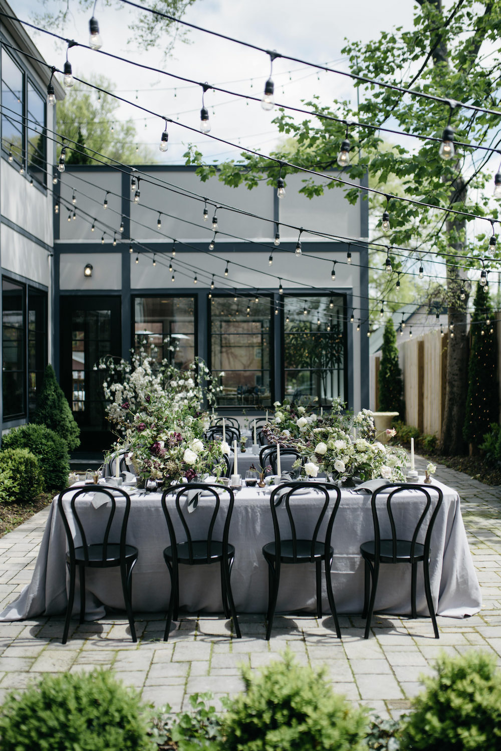 12th-Table-WEDDING-RENTALS-NASHVILLE-Lounge-Chairs-for-Rent-ENTERTAINING-party-rentals-event-rentals-Germantown-Inn-45.jpg