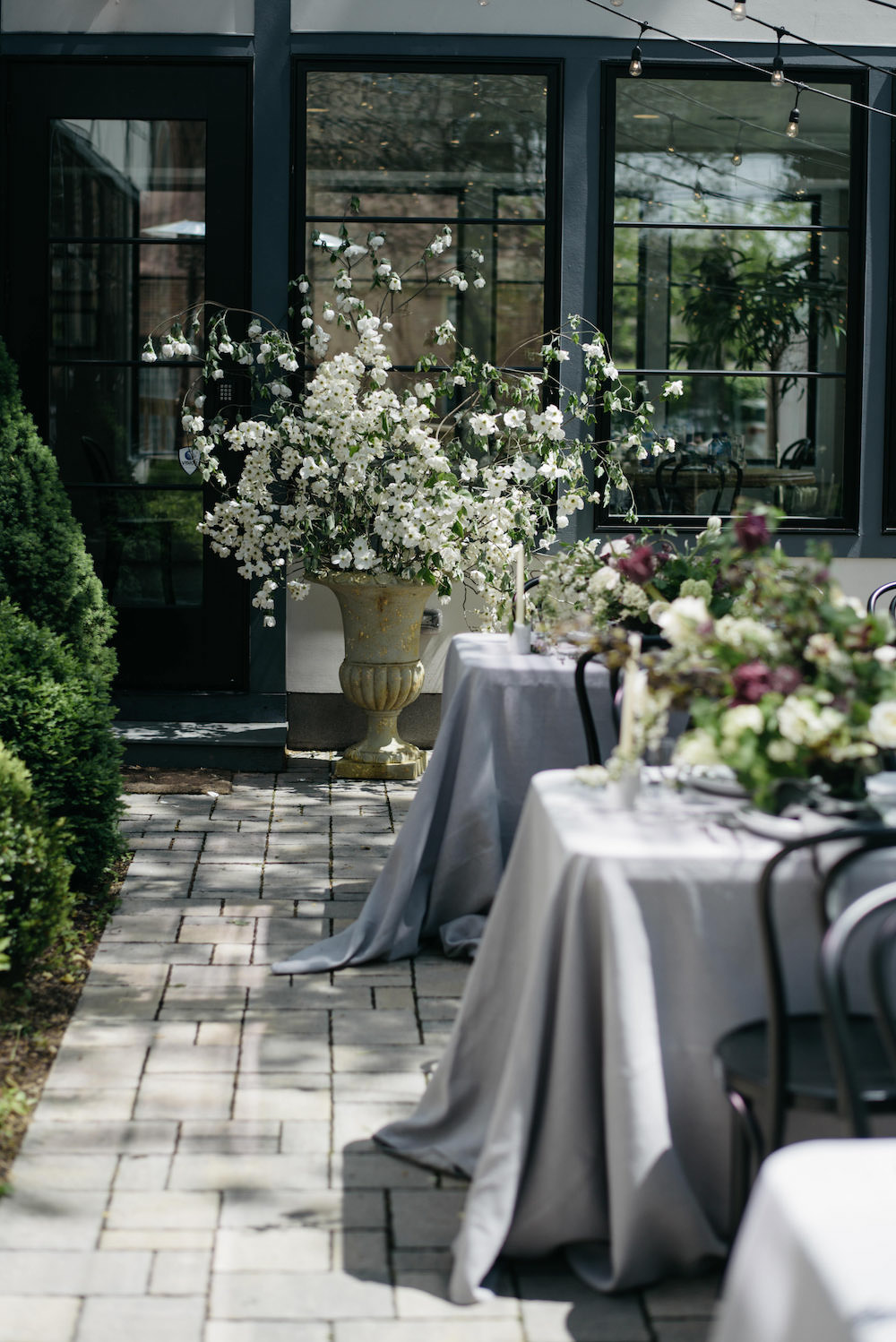 12th-Table-WEDDING-RENTALS-NASHVILLE-Lounge-Chairs-for-Rent-ENTERTAINING-party-rentals-event-rentals-Germantown-Inn-50.jpg