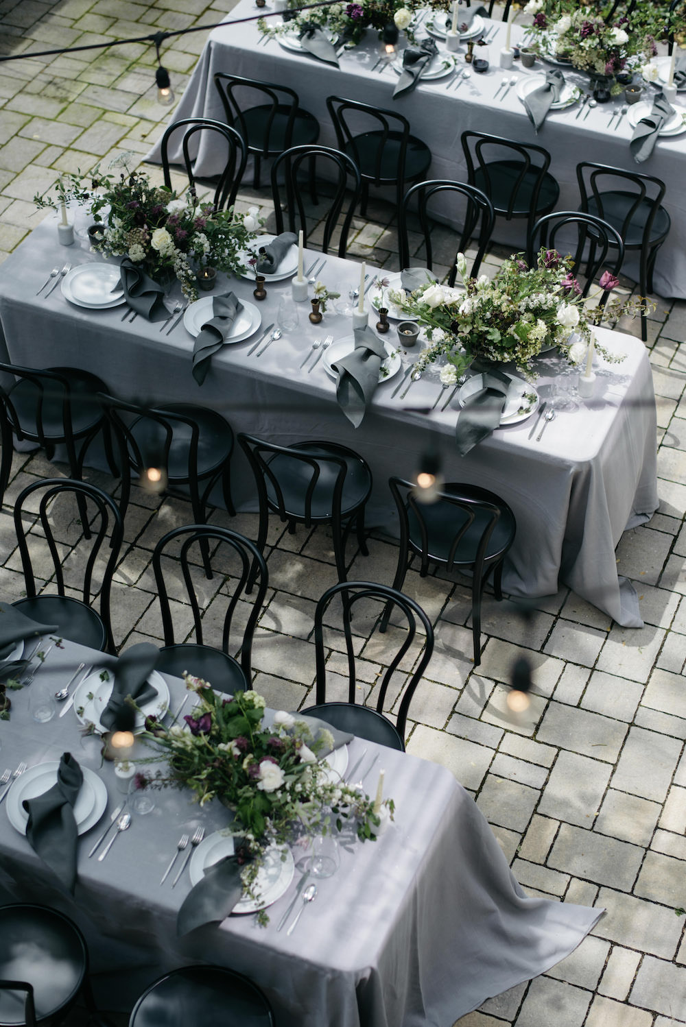 12th-Table-WEDDING-RENTALS-NASHVILLE-Lounge-Chairs-for-Rent-ENTERTAINING-party-rentals-event-rentals-Germantown-Inn-79.jpg