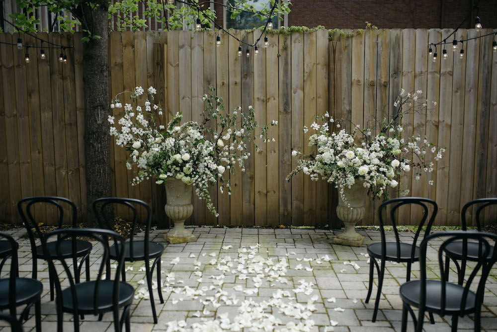 12th-Table-WEDDING-RENTALS-NASHVILLE-Lounge-Chairs-for-Rent-ENTERTAINING-party-rentals-event-rentals-Germantown-Inn-106.jpg