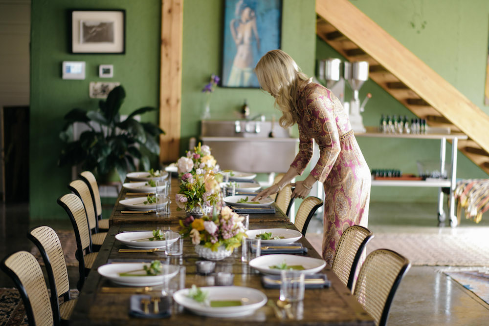 12th-Table-WEDDING-RENTALS-NASHVILLE-Design-Tips-Hosting-ENTERTAINING-Series-Jen-Auerbach-How-I-Host-Clary-Collection-1 copy.jpg