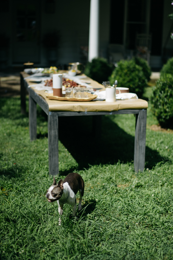 151-12th-Table-WEDDING-RENTALS-NASHVILLE-Design-Tips-Hosting-ENTERTAINING-Fox-Country-Farmhouse-Blackberry-Farm-Fourth-of-July.jpg