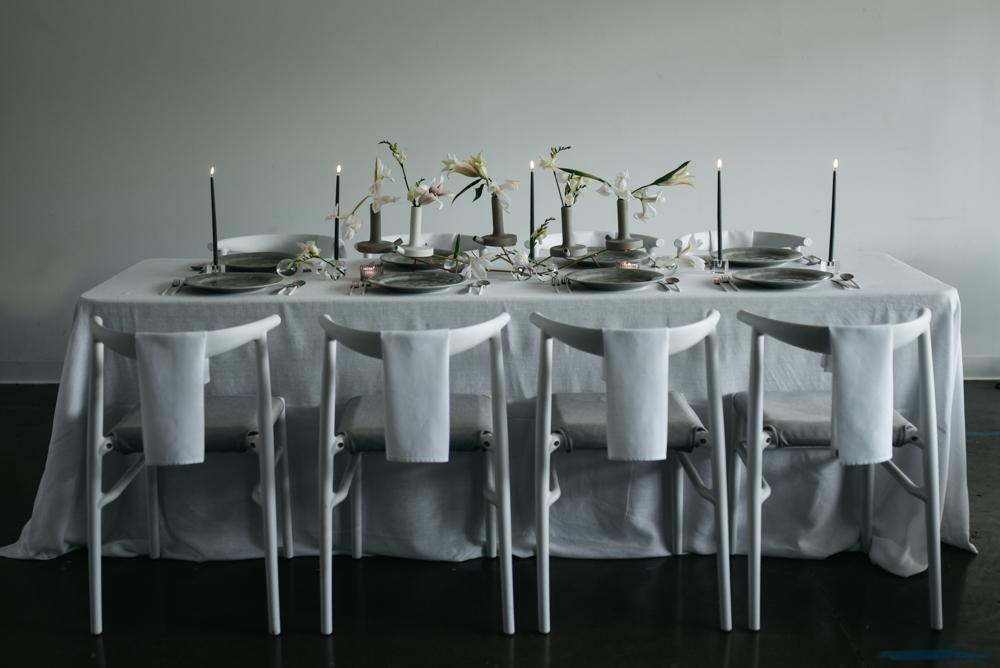 12th-Table-WEDDING-RENTALS-NASHVILLE-Design-Tips-Hosting-ENTERTAINING-City-Tablescapes-(2)-45.jpg