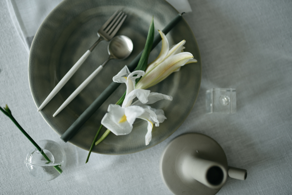 12th-Table-WEDDING-RENTALS-NASHVILLE-Design-Tips-Hosting-ENTERTAINING-City-Tablescapes-(2)-47.jpg