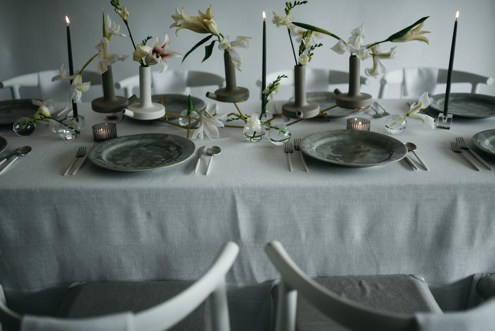 12th-Table-WEDDING-RENTALS-NASHVILLE-Design-Tips-Hosting-ENTERTAINING-City-Tablescapes-(2)-31.jpg