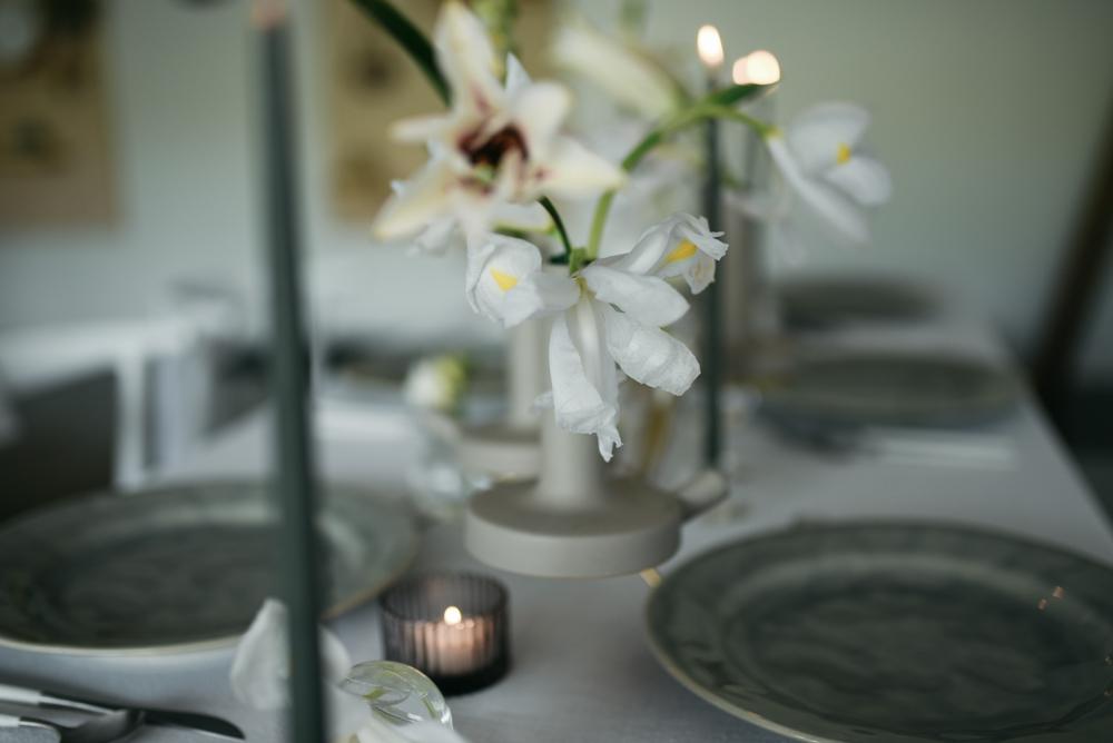 12th-Table-WEDDING-RENTALS-NASHVILLE-Design-Tips-Hosting-ENTERTAINING-City-Tablescapes-(2)-34.jpg