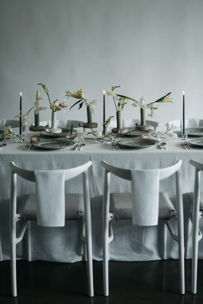 12th-Table-WEDDING-RENTALS-NASHVILLE-Design-Tips-Hosting-ENTERTAINING-City-Tablescapes-(2)-39.jpg