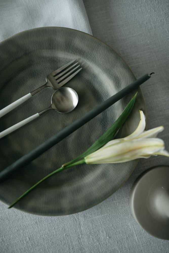 12th-Table-WEDDING-RENTALS-NASHVILLE-Design-Tips-Hosting-ENTERTAINING-City-Tablescapes-(2)-50.jpg