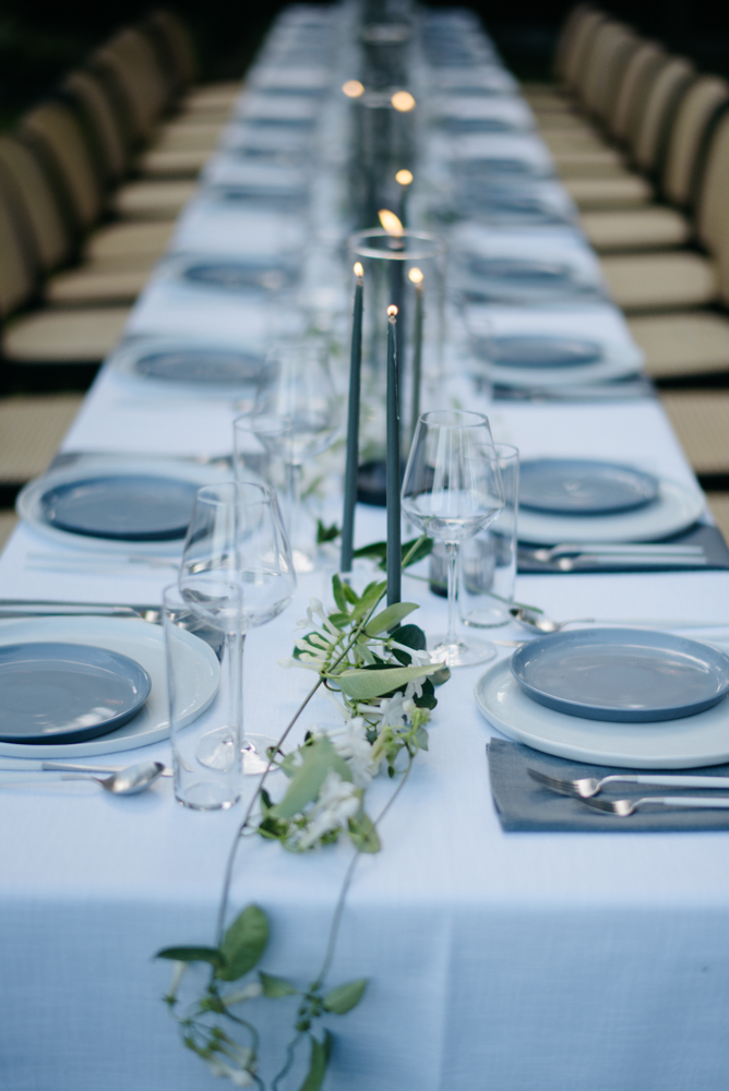 12th-Table-WEDDING-RENTALS-NASHVILLE-Design-Tips-Hosting-Happily-Grey-VIP-Dinner-7.jpg