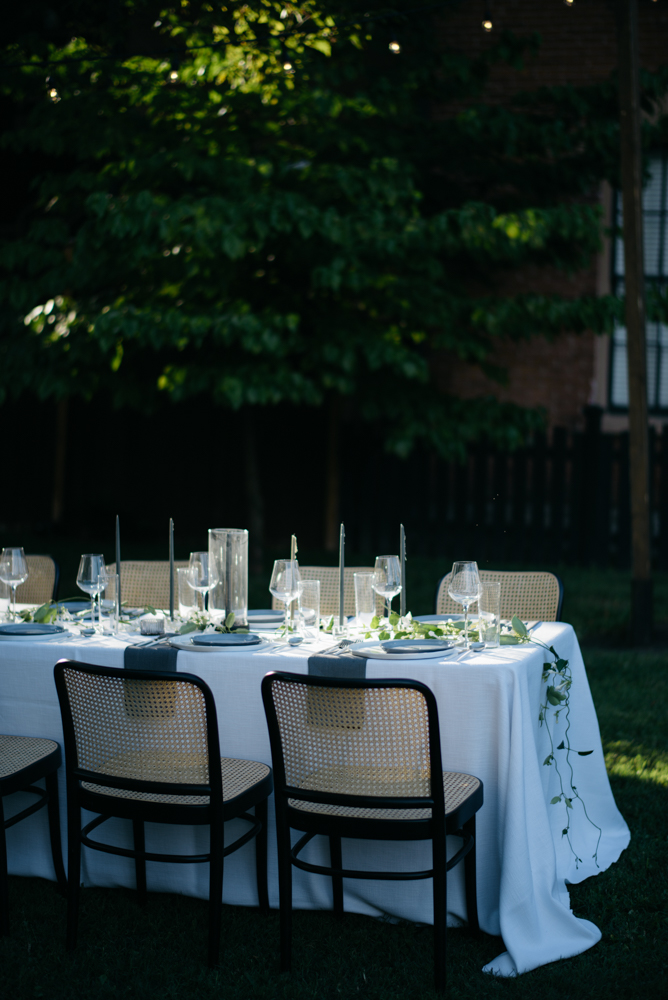 12th-Table-WEDDING-RENTALS-NASHVILLE-Design-Tips-Hosting-Happily-Grey-VIP-Dinner-63.jpg