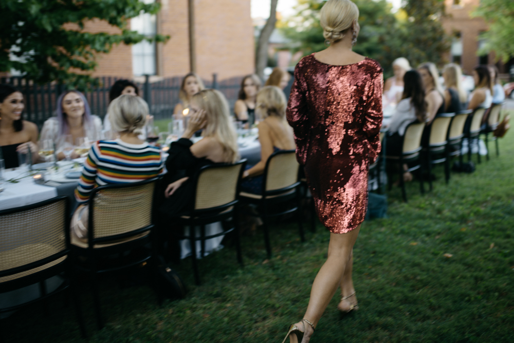 12th-Table-WEDDING-RENTALS-NASHVILLE-Design-Tips-Hosting-Happily-Grey-VIP-Dinner-101.jpg