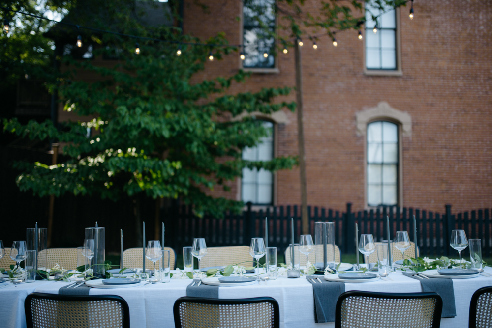 12th-Table-WEDDING-RENTALS-NASHVILLE-Design-Tips-Hosting-Happily-Grey-VIP-Dinner-32.jpg