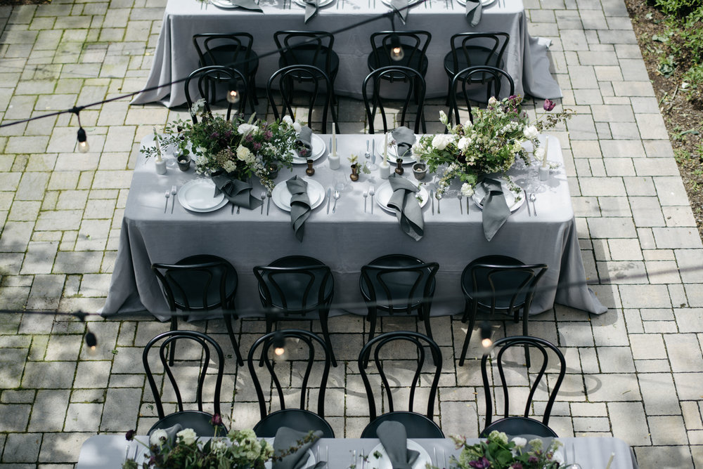 12th-Table-WEDDING-RENTALS-NASHVILLE-Lounge-Chairs-for-Rent-ENTERTAINING-party-rentals-event-rentals-Germantown-Inn-76.jpg