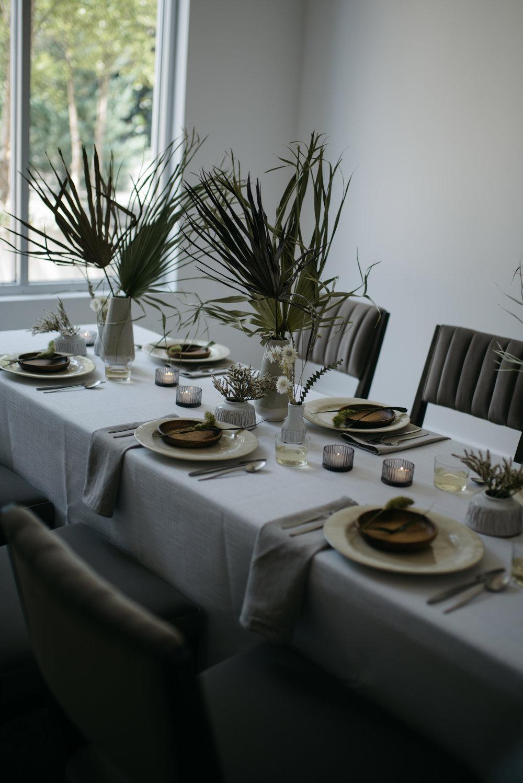 12th-Table-WEDDING-RENTALS-NASHVILLE-Design-Tips-Hosting-ENTERTAINING-Floral-Free-Tablescapes-133.jpg