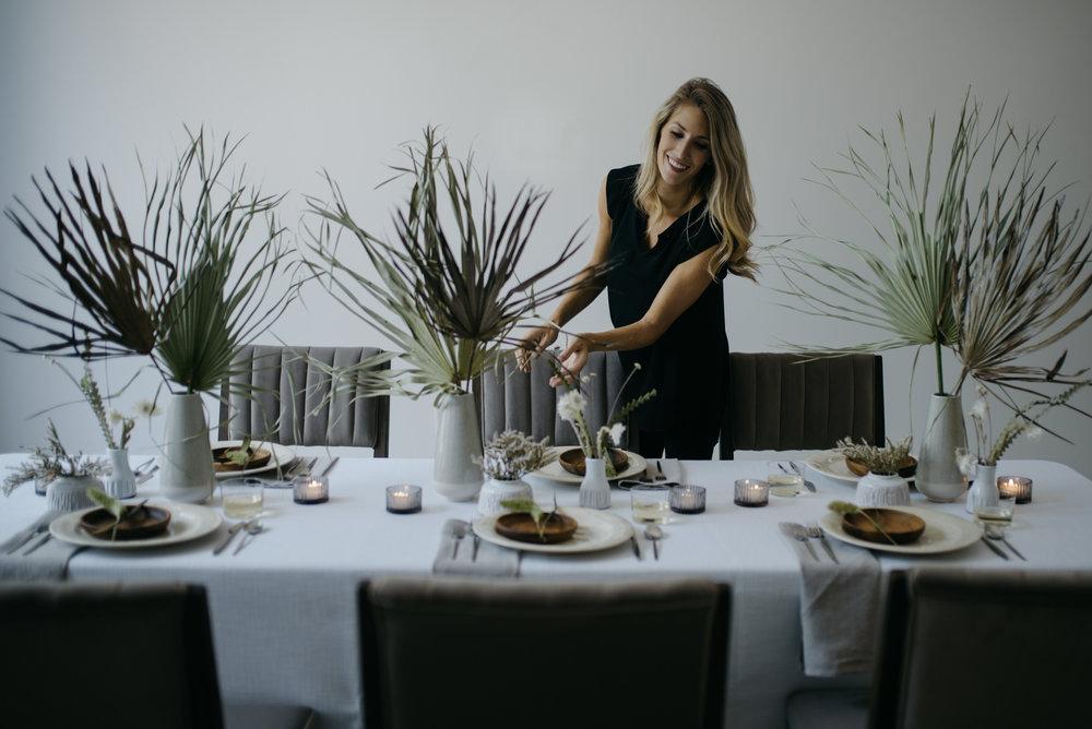 12th-Table-WEDDING-RENTALS-NASHVILLE-Design-Tips-Hosting-ENTERTAINING-Floral-Free-Tablescapes-138.jpg