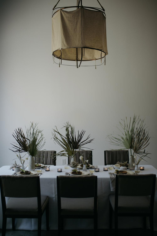 12th-Table-WEDDING-RENTALS-NASHVILLE-Design-Tips-Hosting-ENTERTAINING-Floral-Free-Tablescapes-132.jpg
