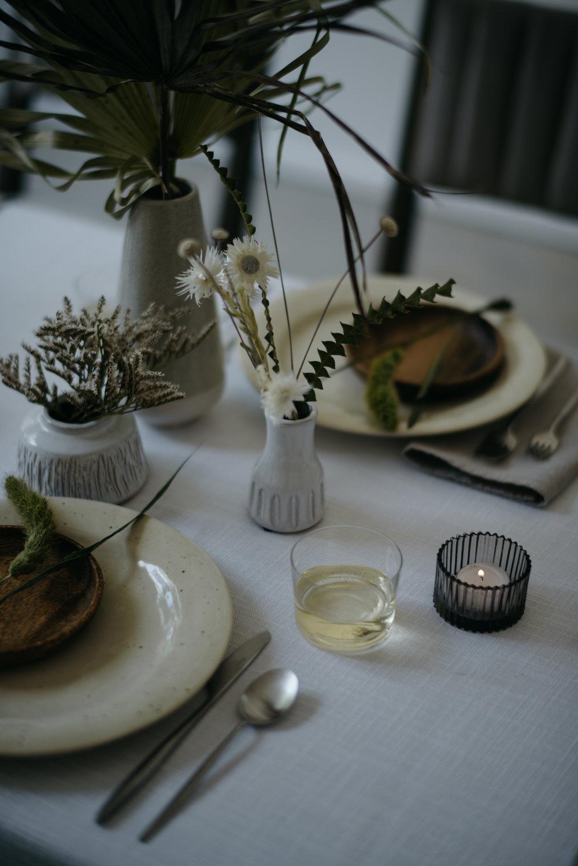 12th-Table-WEDDING-RENTALS-NASHVILLE-Design-Tips-Hosting-ENTERTAINING-Floral-Free-Tablescapes-128.jpg