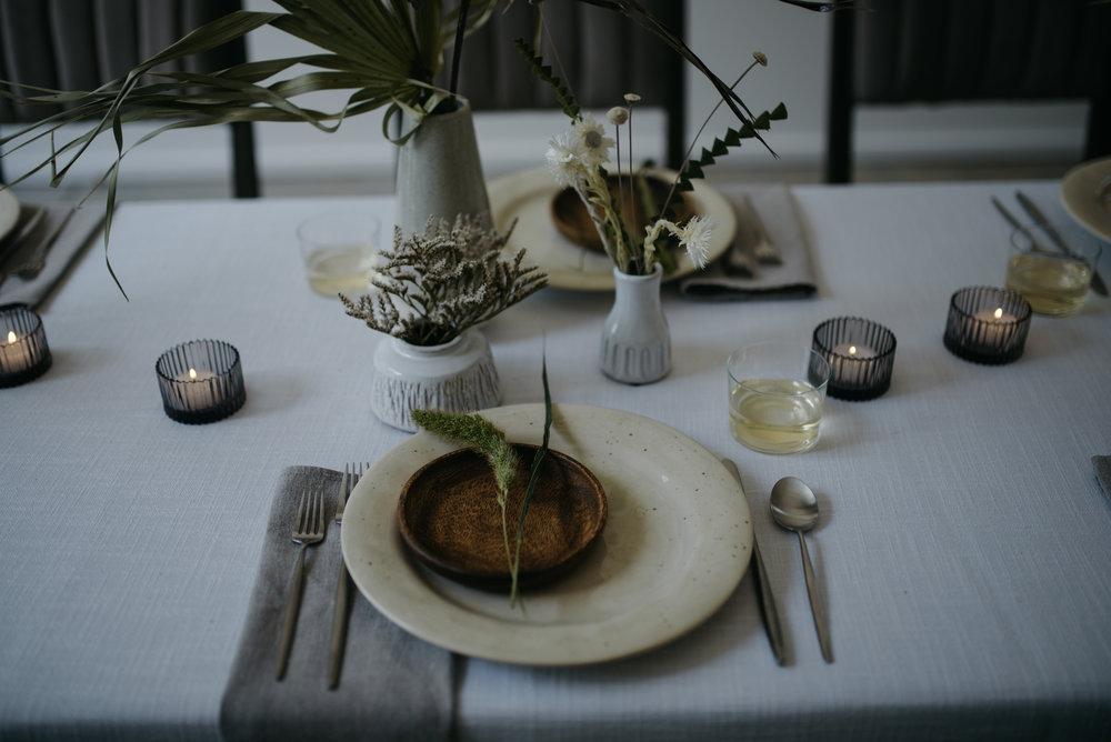 12th-Table-WEDDING-RENTALS-NASHVILLE-Design-Tips-Hosting-ENTERTAINING-Floral-Free-Tablescapes-134.jpg