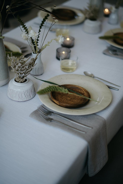 12th-Table-WEDDING-RENTALS-NASHVILLE-Design-Tips-Hosting-ENTERTAINING-Floral-Free-Tablescapes-113.jpg