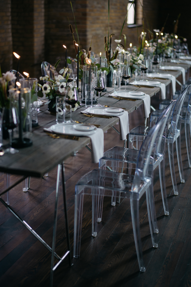 12th-Table-WEDDING-RENTALS-NASHVILLE-Design-Tips-Hosting-ENTERTAINING-Clementine-Nashville-151.jpg