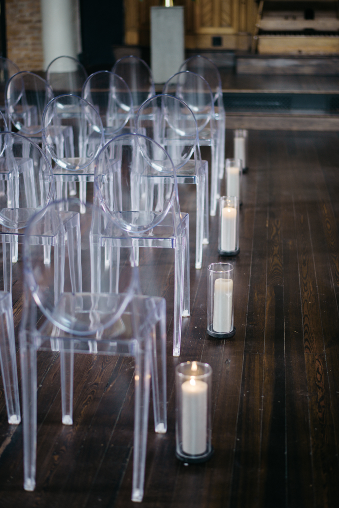 12th-Table-WEDDING-RENTALS-NASHVILLE-Design-Tips-Hosting-ENTERTAINING-Clementine-Nashville-124.jpg