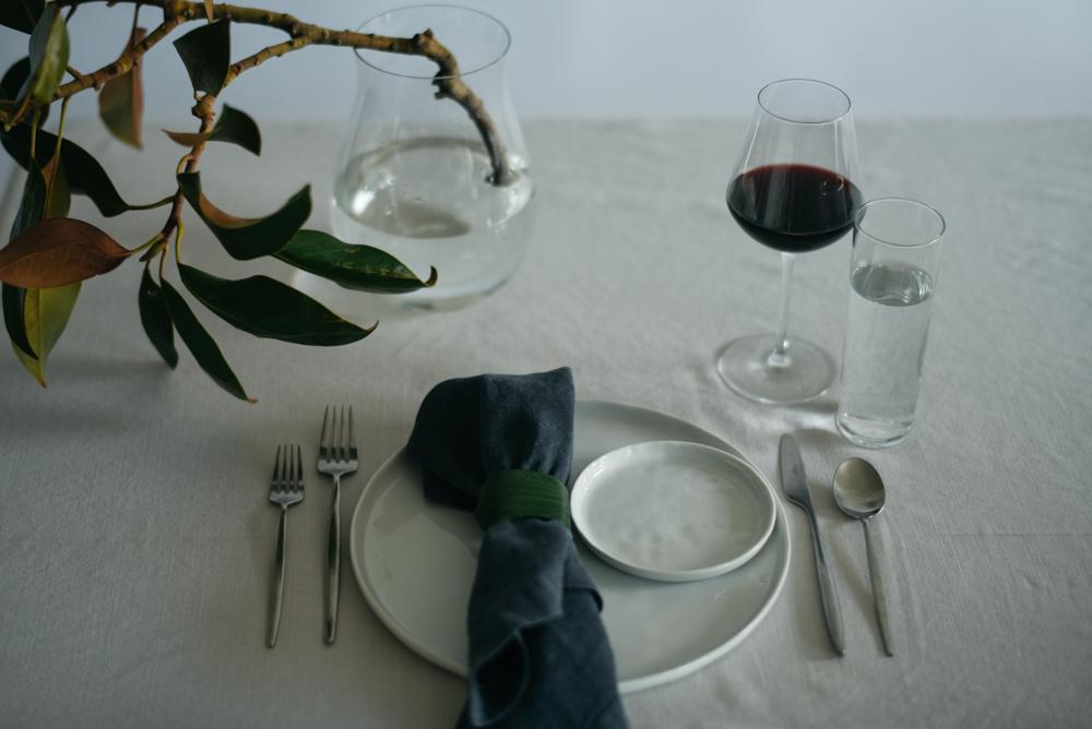12th-Table-WEDDING-RENTALS-NASHVILLE-Design-Tips-Hosting-ENTERTAINING-City-Tablescapes-(2)-12.jpg