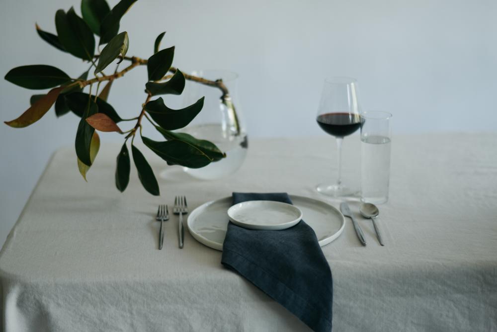 12th-Table-WEDDING-RENTALS-NASHVILLE-Design-Tips-Hosting-ENTERTAINING-City-Tablescapes-(2)-8.jpg