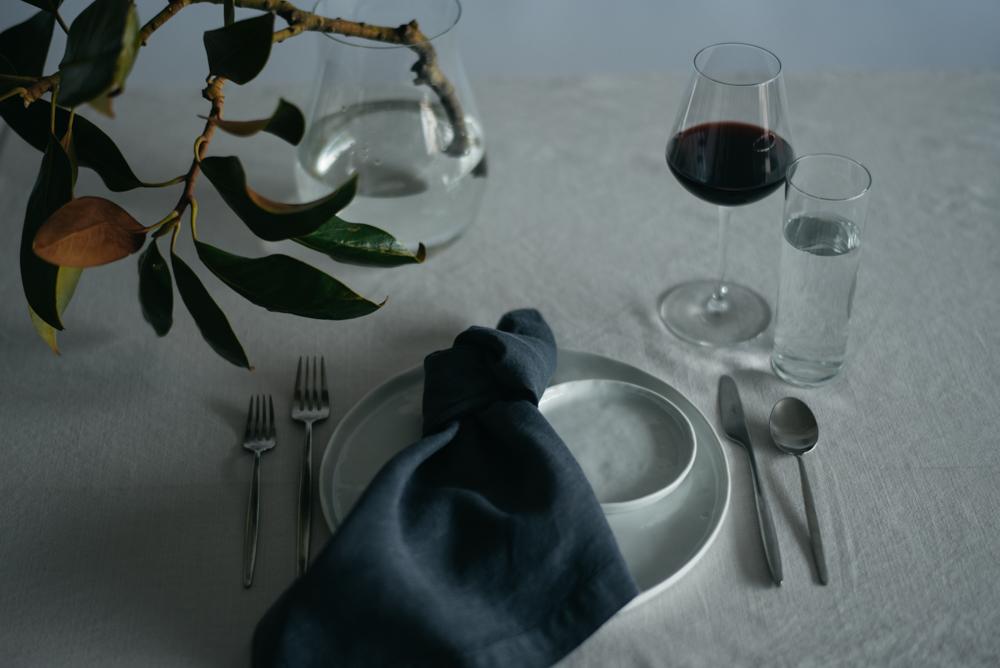12th-Table-WEDDING-RENTALS-NASHVILLE-Design-Tips-Hosting-ENTERTAINING-City-Tablescapes-(2)-3.jpg