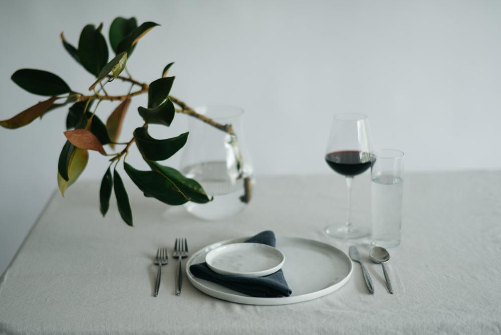 12th-Table-WEDDING-RENTALS-NASHVILLE-Design-Tips-Hosting-ENTERTAINING-City-Tablescapes-(2)-20.jpg
