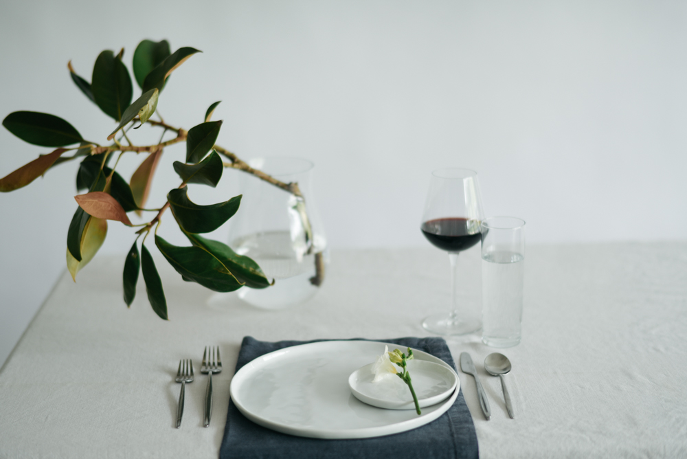 12th-Table-WEDDING-RENTALS-NASHVILLE-Design-Tips-Hosting-ENTERTAINING-City-Tablescapes-(2)-22.jpg