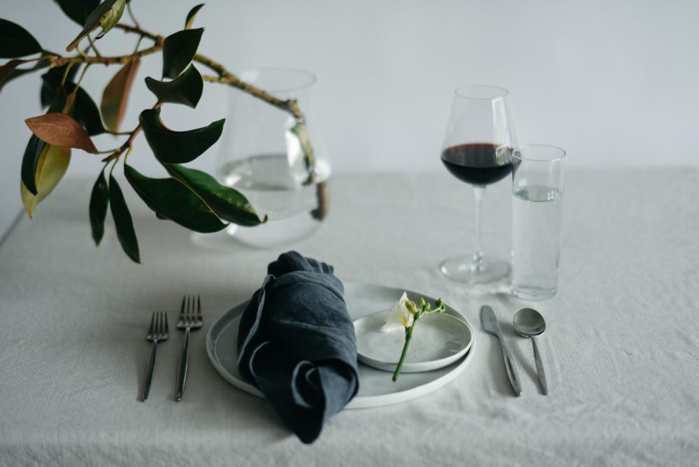 12th-Table-WEDDING-RENTALS-NASHVILLE-Design-Tips-Hosting-ENTERTAINING-City-Tablescapes-(2)-26.jpg