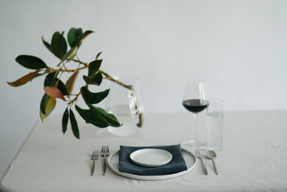 12th-Table-WEDDING-RENTALS-NASHVILLE-Design-Tips-Hosting-ENTERTAINING-City-Tablescapes-(2)-18.jpg